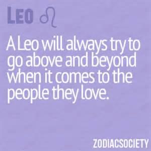 Leo zodiac sign characteristics capacity and zodiac personality