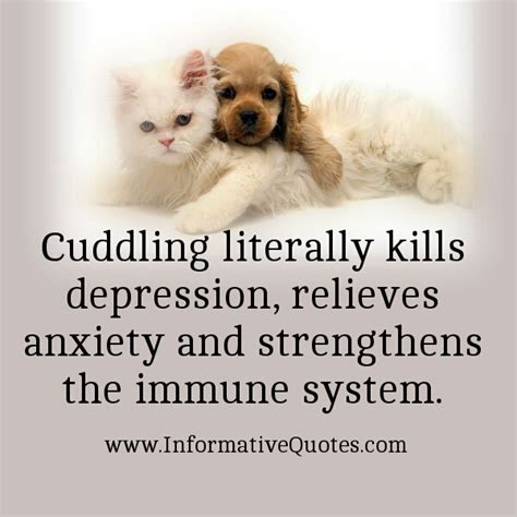 How To Cuddle With Your On The by Cuddling Quotes Quotesgram