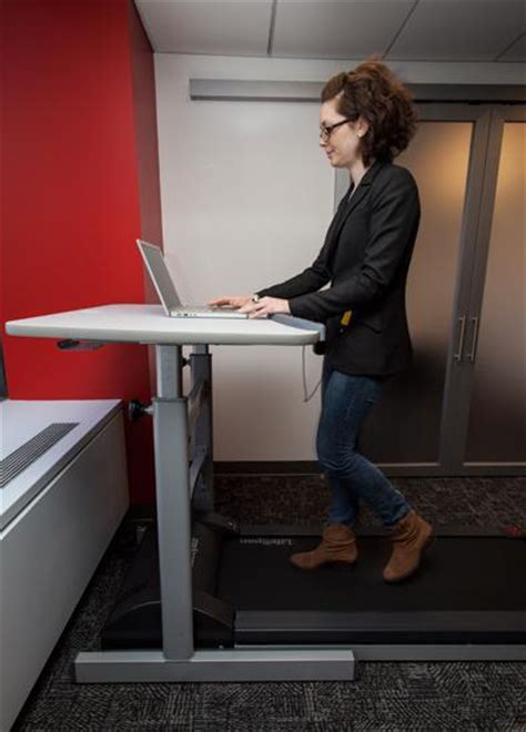 lifespan tr1200 dt5 treadmill desk lifespan tr1200 dt5 treadmill desk combination slide 2 slideshow from pcmag