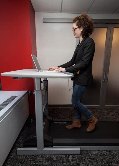 lifespan tr1200 dt5 treadmill desk lifespan tr1200 dt5 treadmill desk combination slide 2