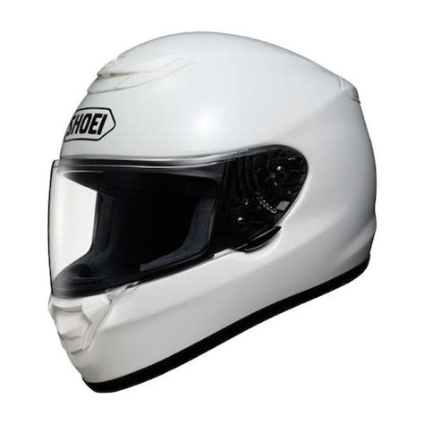 shoei motocross helmets closeout shoei qwest helmet solid revzilla