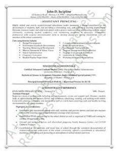 1000 images about resume on resumes