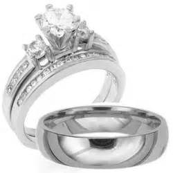 Engagement rings for sale discount engagement rings for under 100
