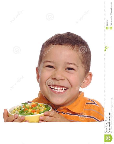 vegetables boys boy and veggies stock photo image 1304190