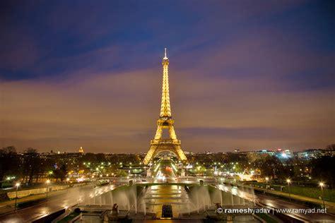 paris pictures paris paris landscape photography