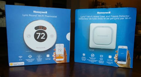 honeywell wifi thermostat app wiring diagrams wiring diagram