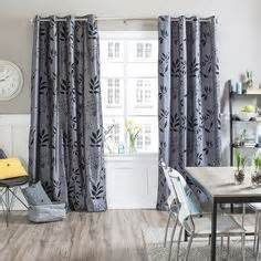 Curtains To Block Out Noise 1000 Images About Textile Catalogue 2016 On Drapery Panels Blackout Curtains And