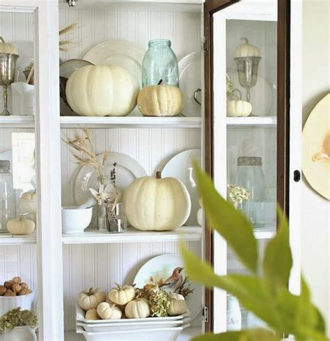 crafty texas girls  ideas  modern thanksgiving decor