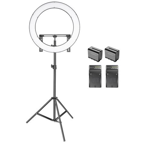 what does led light what does led light stand for 28 images what does