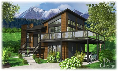 chalet cabin plans chalet cabin plans 100 images chalet home plans chalet