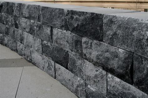 betonsteine mauer preis betonsteine mauer preis toskana mauer rinn