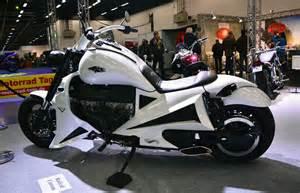 Boss Hoss Bike Wikipedia by File Boss Hoss Hamburger Motorrad Tage 2015 01 Jpg