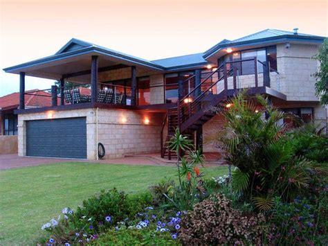 Luxury Holiday Homes Dunsborough House Decor Ideas Luxury Homes Dunsborough