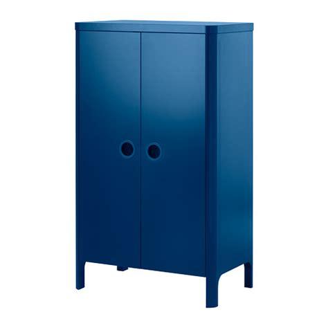 BUSUNGE Wardrobe   IKEA