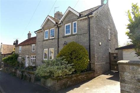 Cottages For Sale York by Search Cottages For Sale In Onthemarket