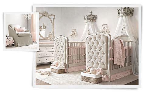 Rooms Restoration Hardware Baby Child Restoration Hardware Baby Crib