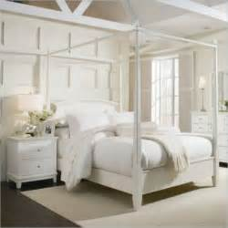 White Bedroom Ideas Beautiful White Bedroom Designs 10 Incredible Ideas