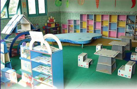 tata ruang kelas dalam belajar cara menata lingkungan belajar bermain anak usia dini