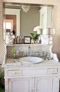 How To Turn A Bathroom Into A Room by 166 Best Images About Dresser Turns Into Bathroom