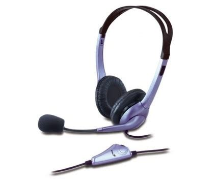 Enzatec Single Headset Hs 103 buy from radioshack in genius hs 04s headset