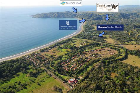 visit us los delfines costa rica real estate in the