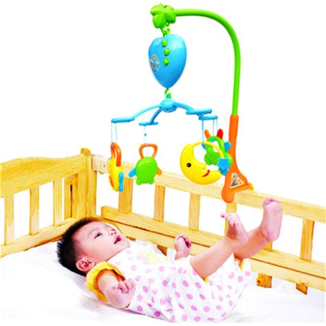 Baby Crib Hanging Thing by Baby Hanging Above Crib Baby Wiki