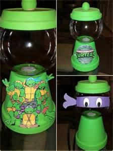 25 best ideas about ninja turtle centerpieces on pinterest ninja turtle party ninja turtle