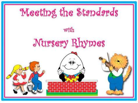 full humpty dumpty nursery rhyme 17 best images about nursery rhymes jr preschool sl on