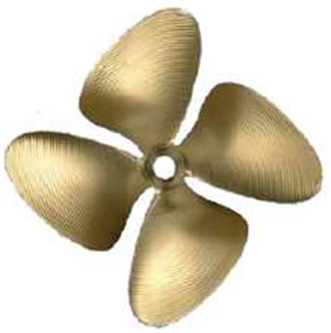boat propeller brands all boat propeller brands available dan s discount boat