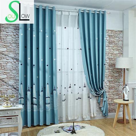 iron curtain method popular iron curtain cartoon buy cheap iron curtain