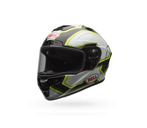 New Helmet Special Black Size M Nyaman bell pace black white teasdale motorcycles