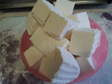 Handmade Marshmallows Uk - marshmallows recipe all recipes uk