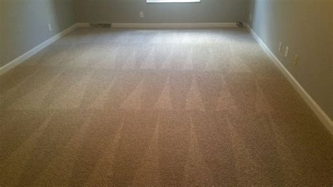 rug cleaning knoxville tn engineered hardwood knoxville tn 2018 dodge reviews