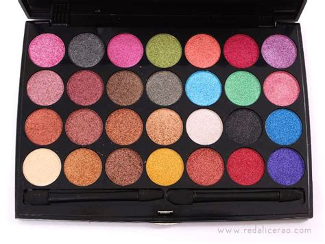 how to use eyeshadow palettes correctly eyeshadow palette christine eyeshadow palette velvety