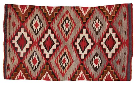 sleeping pattern in spanish 1000 images about blanket tribe on pinterest navajo