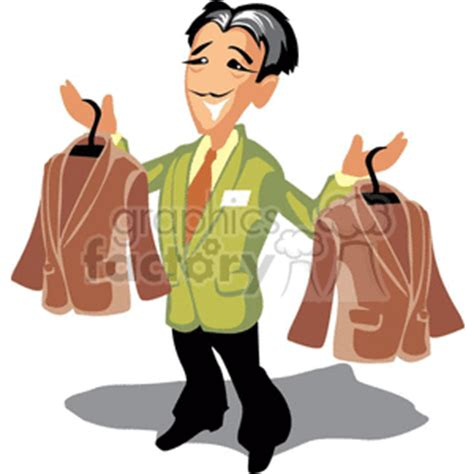 House Design Book Download royalty free suit salesman holding two sport coats 373697