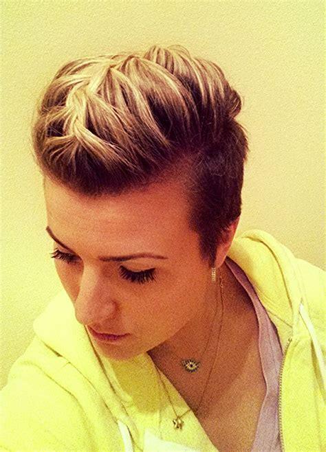 www bestshorthairstylesinfrance short hair in france hairstylegalleries com