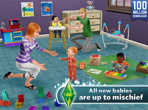 baby bathroom needs sims freeplay babies the sims freeplay wiki fandom powered by wikia
