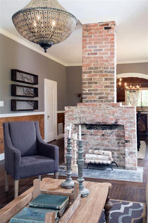 craftsman living room design ideas decoration love