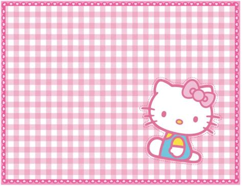 pink kitty pattern kitty grid pink pattern vector background vector free