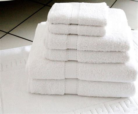 linen service supreme laundry and linen services commercial laundry