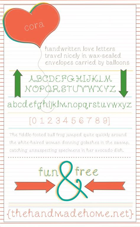 free printable fonts for crafts 236 best images about printable labels stencils and
