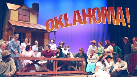 Search Ou Oklahoma Musical Images Search