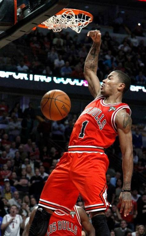 nba chicago bulls derrick rose remains confident in his game rose certainly hasn t lost confidence