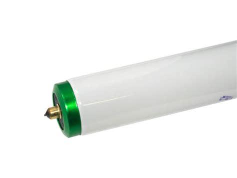 Lu Philips Hsi philips 59w 96in t8 cool white fluorescent