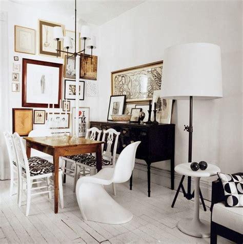 comedor vintage moderno 70 comedores vintage modernos e ideas de decoraci 243 n