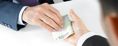 aumento de salario con aporte 2016 6 tips para negociar un aumento de salario con su jefe