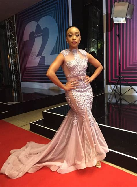 african american red carpet looks 2016 south african music awards sama red carpet looks