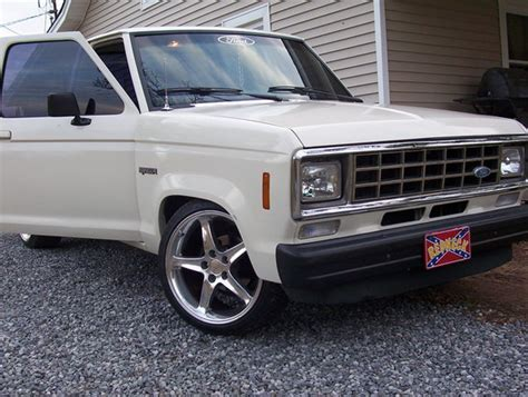 how to work on cars 1988 ford ranger security system jessehellem 1988 ford ranger regular cab specs photos modification info at cardomain