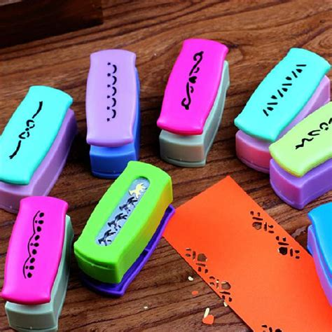 paper punches for crafts get cheap lace paper punch aliexpress
